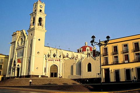 catedral-ciudad-xalapa-veracruz