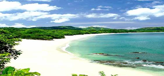 Playa-Conchal-Jpj025