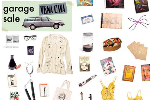 vena-cava-garage-sale-products
