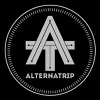 Alternatrip