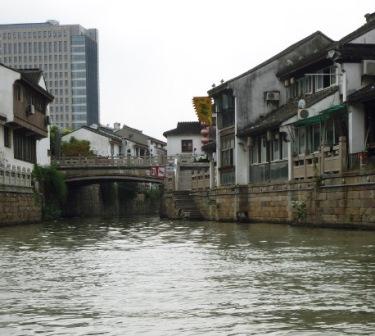 Suzhou canalillos 1