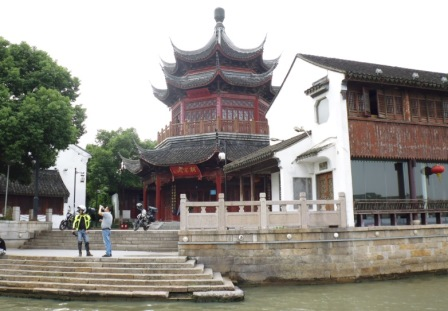 Suzhou canalillos 2