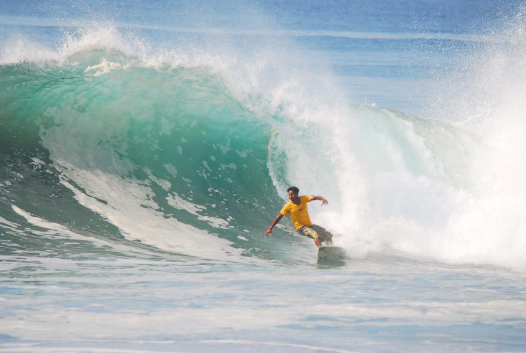 MAZATLAN SURF OPEN_1