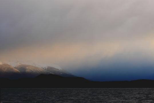 navegacion glaciar 1
