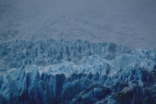 navegacion glaciar 7