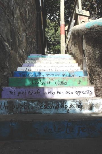 valparaiso 9