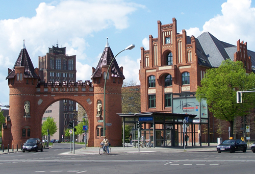 borsigwerke-berlin