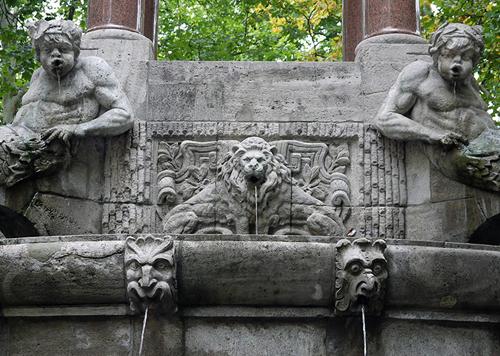 hindemithplatz-st-georg-brunnen-berlin