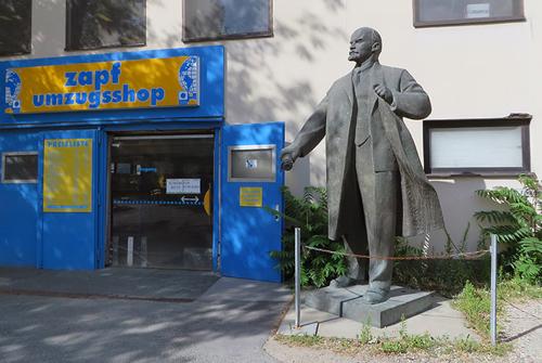 lenin-statue-hidden-berlin