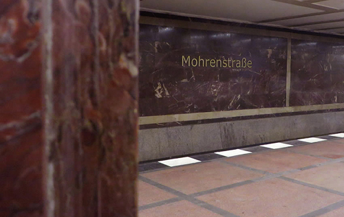 mohrenstrasse-chancellery-marble