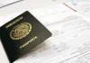 tips_pasaporte_mexicano