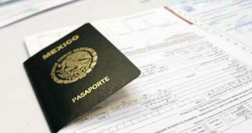 tips_pasaporte_mexicano