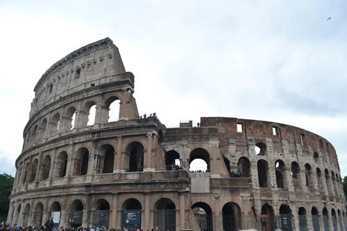 ColiseoRoma