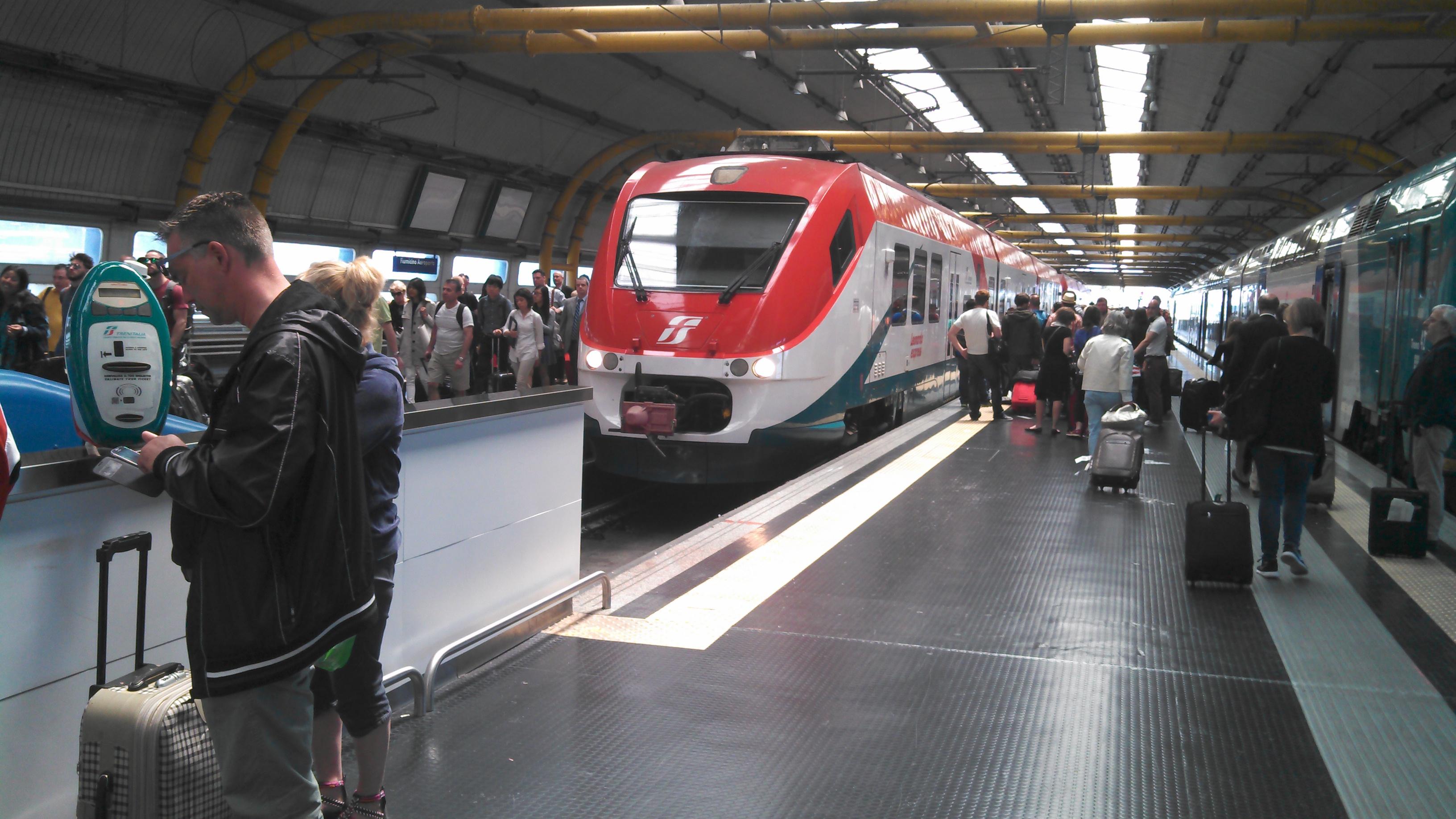 Leonardo_Express_RomaFumiccino