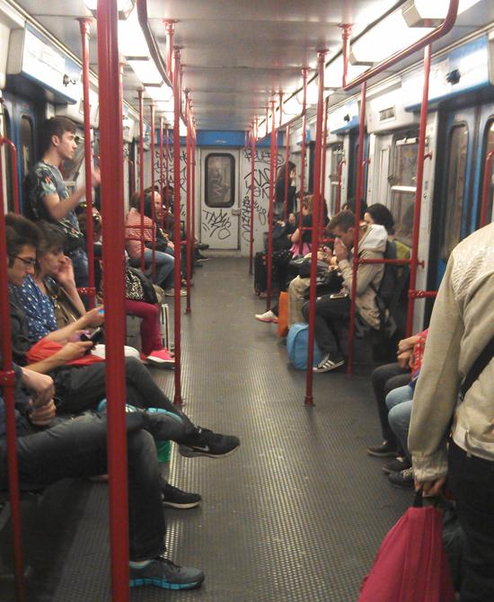 MetroStreetArt