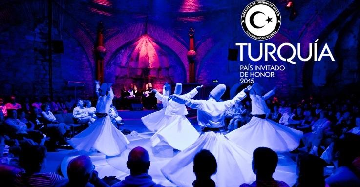 Turquía-GIFF-2015-destacada-Foto-Especial