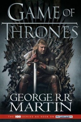 game-of-thrones-audiobook-e1327260792864-1