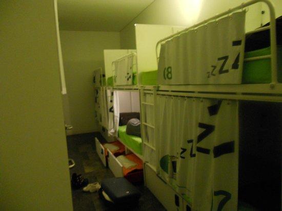 urbany-hostel-bcn-go