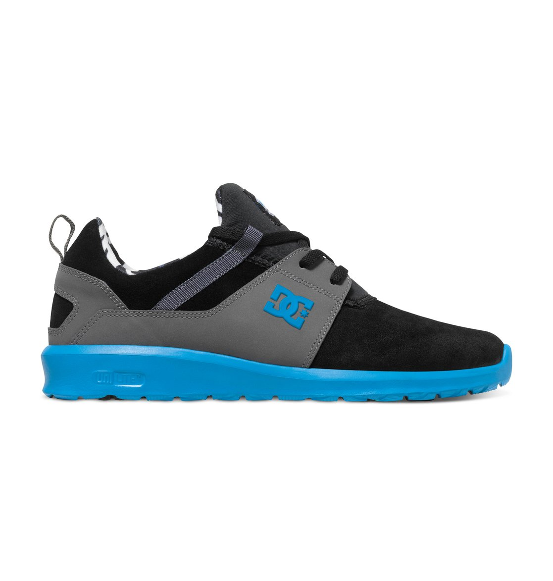 DC-Shoes-Heathrow-Ken-Block-1