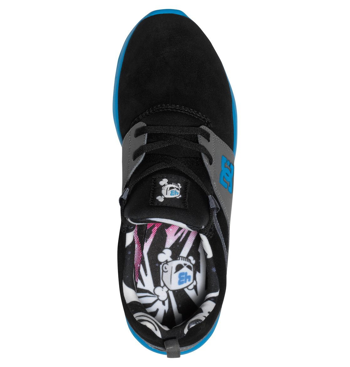 DC-Shoes-Heathrow-Ken-Block-3