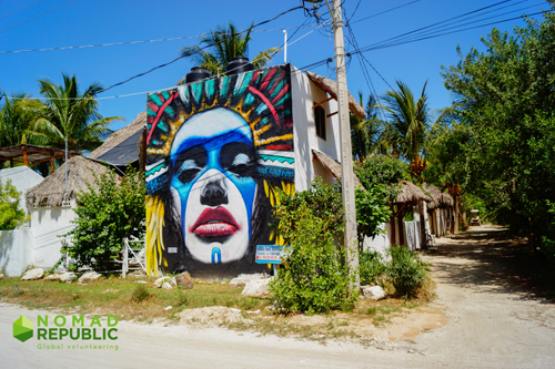 Mayan Experience-17