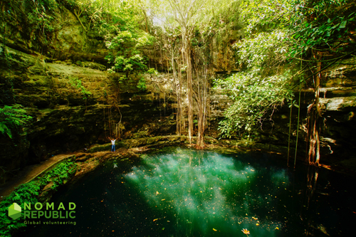 Mayan Experience-45