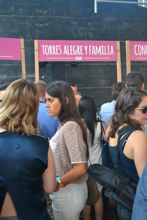 Torres Alegre y Familia Alternatrip.org