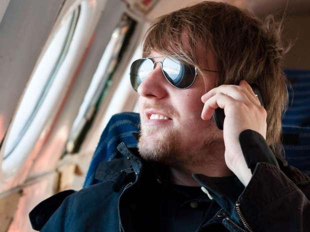 smartphone-plane