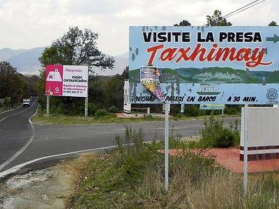 villa_del_carbon_terreno_con_mucho_futuro_8900105453498731436