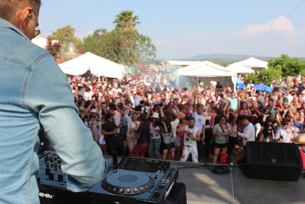 ESPECTACULOS WCMF 2015 25