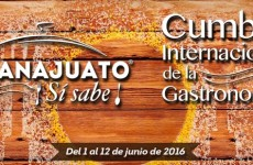cumbre_internacional_gastro-e1461711430771