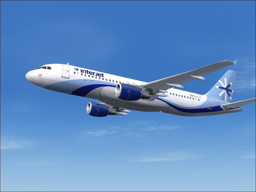 Abre_Interjet1