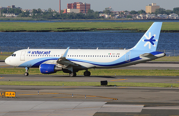 imp-interjet