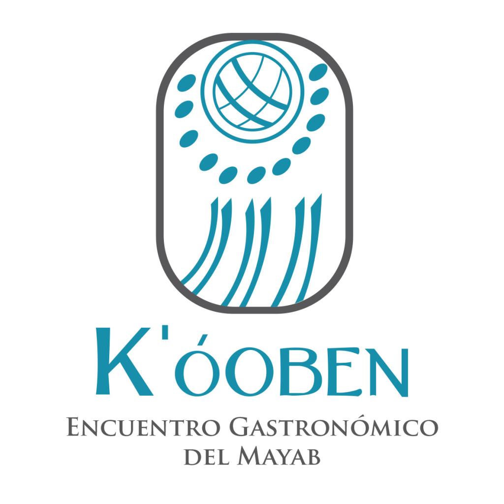 Logo Kooben
