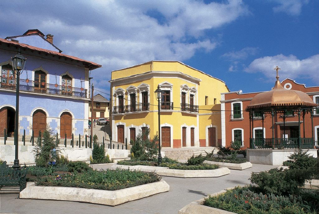 Real del Monte (1)