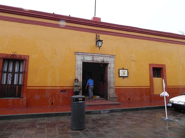museo_de_la_independencia