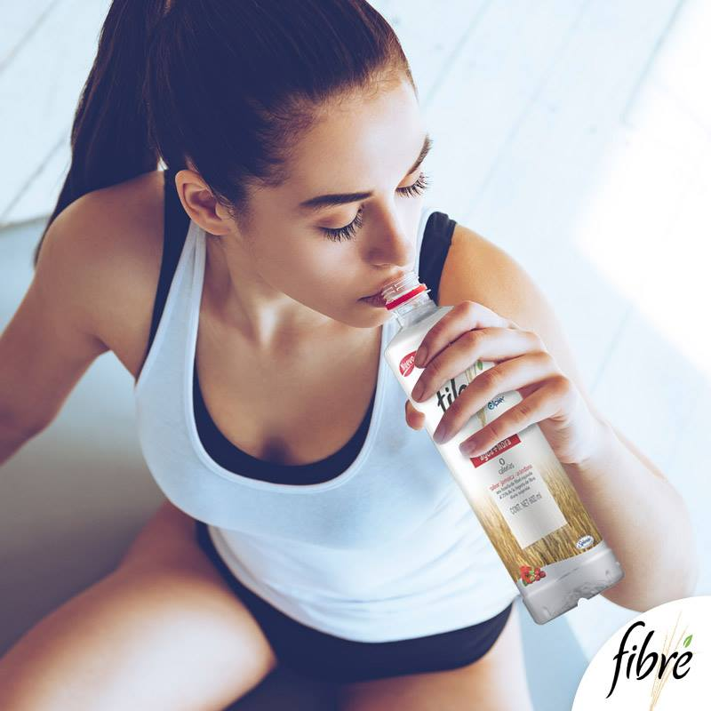 hidratatefibre