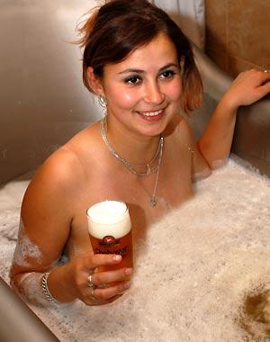 bano-de-cerveza-300x380