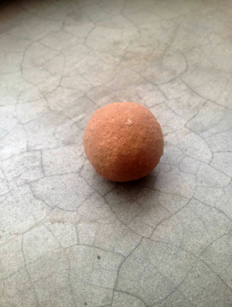 cacaotrufa