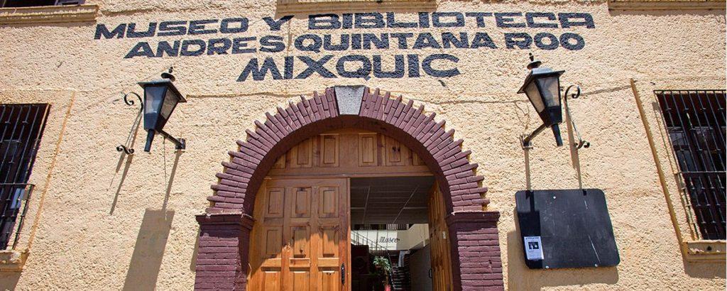 mixquic-museo-biblioteca