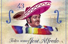 jose-alfredo-propuesta-imagen-nueva-ilustracion-version-16-2