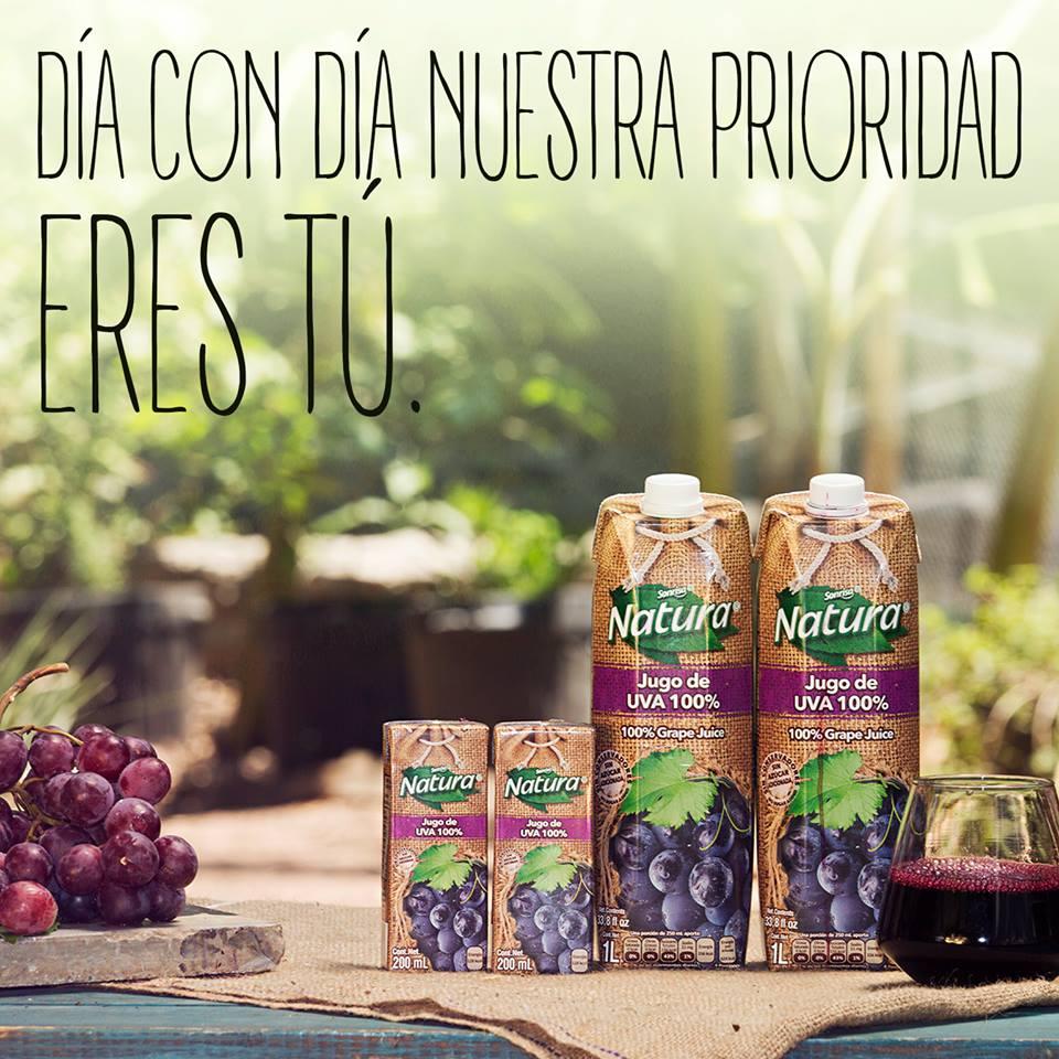 jugo-natura-sabor-uva