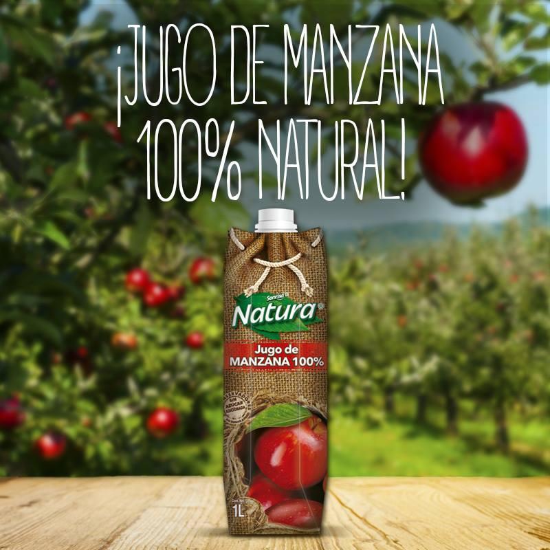 jugo-natura-sabor-manzana1