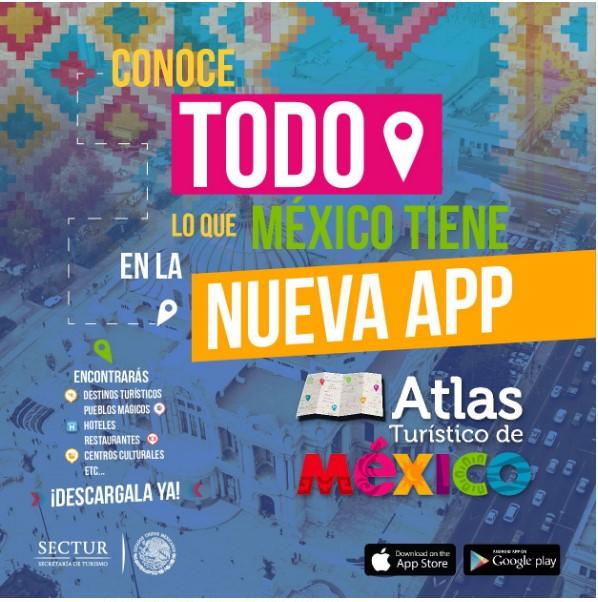 app-atlas-turistico