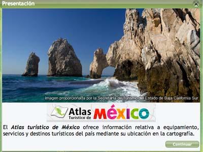 atlas_turistico_de_mexico_presentacion