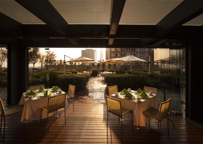 restaurante_terraza-alameda-hilton-mexico-city-reforma_centro_terraza2_alta