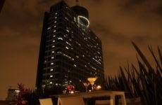 Terraza Isaaya Hotel Boutique1-2