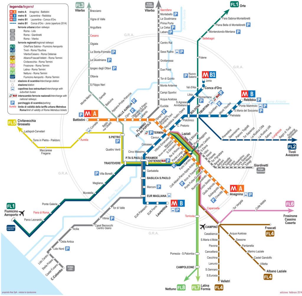 rome-train-map