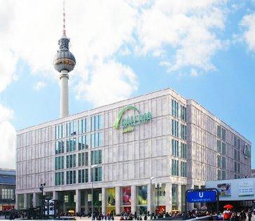 Galeria-Kaufhof-Alexanderplatz_420