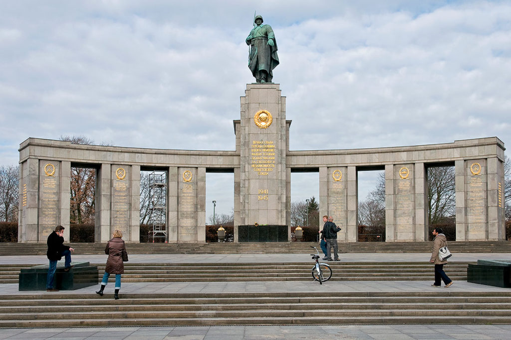 berlin09